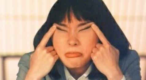 タイトルに「和田アキ子」をつけて画像を貼るトピ