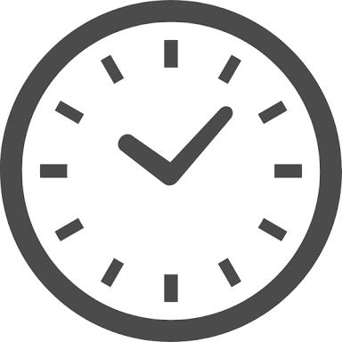 「7時10分前」は何時のこと?「6時50分」VS「7時9分」で大激論