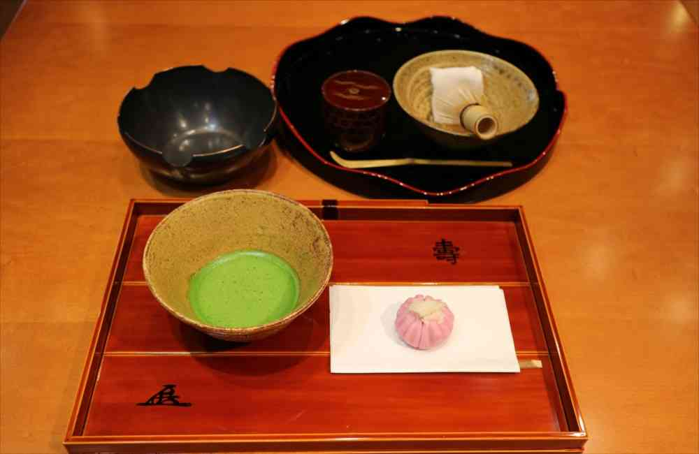 「日本人で良かった」と思える料理画像