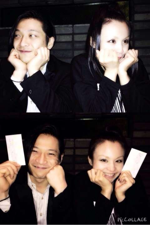日テレ NEWS加藤シゲアキのドラマ主演変わらず 小山慶一郎の友情出演は対応協議中「ゼロ 一獲千金ゲーム」