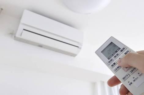 夏!エアコンの効きを良くするワザ
