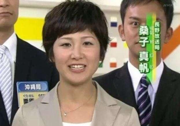 言い間違えで幹部と対立?桑子真帆アナに浮上するNHK退職説