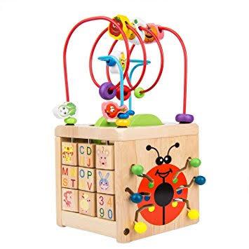 子供向けおもちゃの画像が集まるトピ