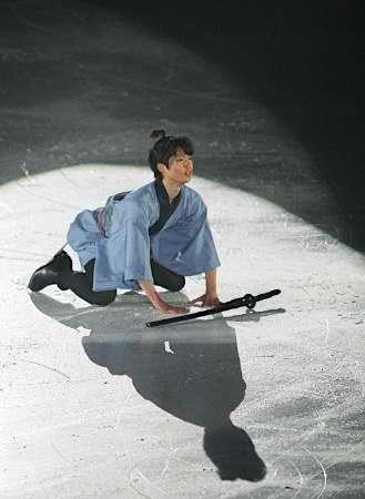 町田樹さん プロフィギュアスケーター引退を表明 学業専念のため 10/6最後の演技