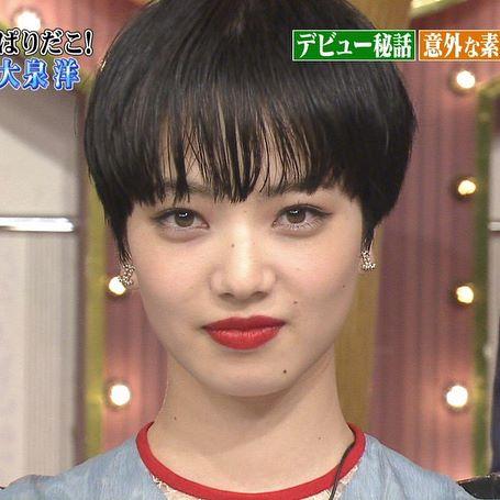 小松菜奈&門脇麦 音楽ロードムービー「さよならくちびる」でW主演 成田凌も出演