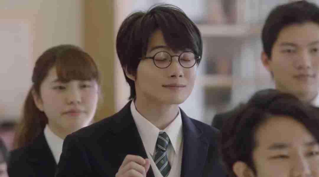神木隆之介さんの演技が好きな方語りませんか
