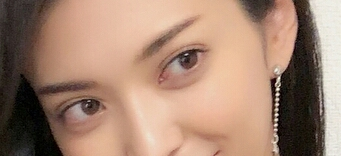 「桁外れの美人」「めちゃくちゃ目立ってた」 大河ドラマ「西郷どん」で異彩を放った9頭身美女・田中道子