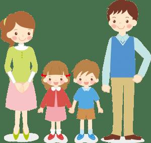 なぜ日本では養子、里親制度が定着しないのか