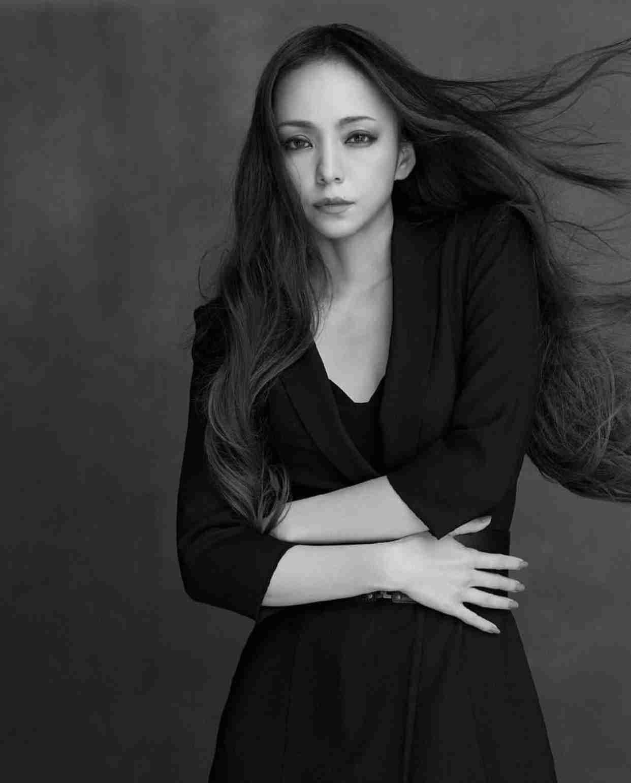 安室奈美恵 コーセー最後のテレビCM、22日から放送 集大成に