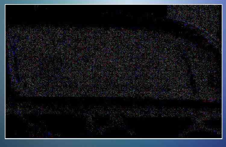 相武紗季、出産後初ドラマ出演!日曜劇場「ブラックペアン」で女優復帰も「圧倒された」
