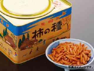 47都道府県の有名なもの、オススメのものトピ