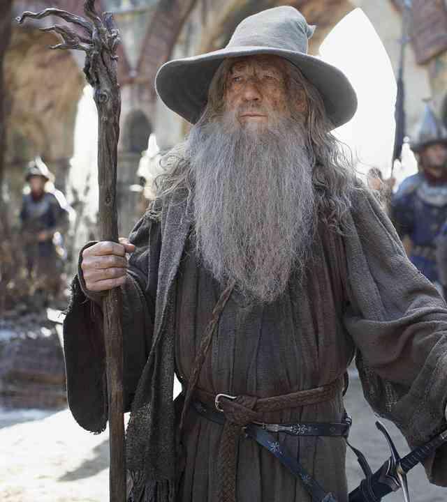ハリー・ポッターで好きなキャラクター
