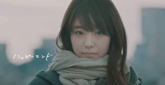 映画『覚悟はいいかそこの女子。』ヒロインは唐田えりか 中川大志に逆壁ドン