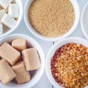 糖質って気にしていますか?
