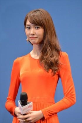 桐谷美玲、「もう少し太った方が…」私服を公開するも体型に賛否両論