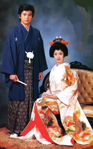 百恵さん守り続ける夫婦ルール、夫・三浦友和と月1以上デート