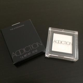 【ADDICTION】愛好家