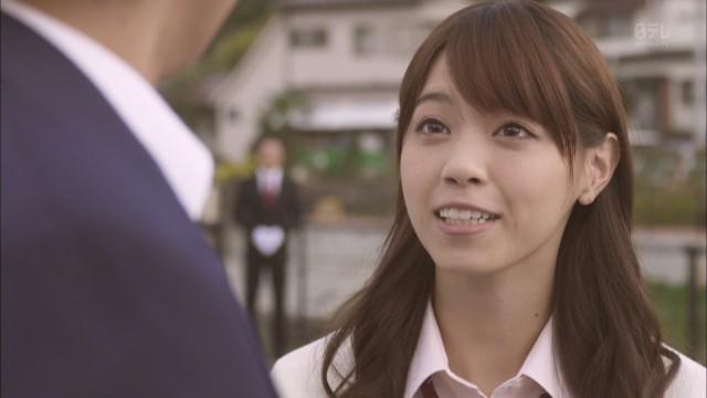 高橋みなみ、金髪からイメチェンした姿に「大島優子ちゃんかと思いました」の声
