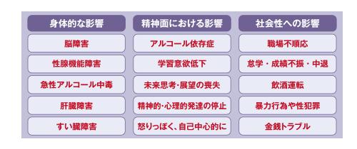 尾木ママ、未成年飲酒に「甘すぎる日本!!」入店禁止を提案