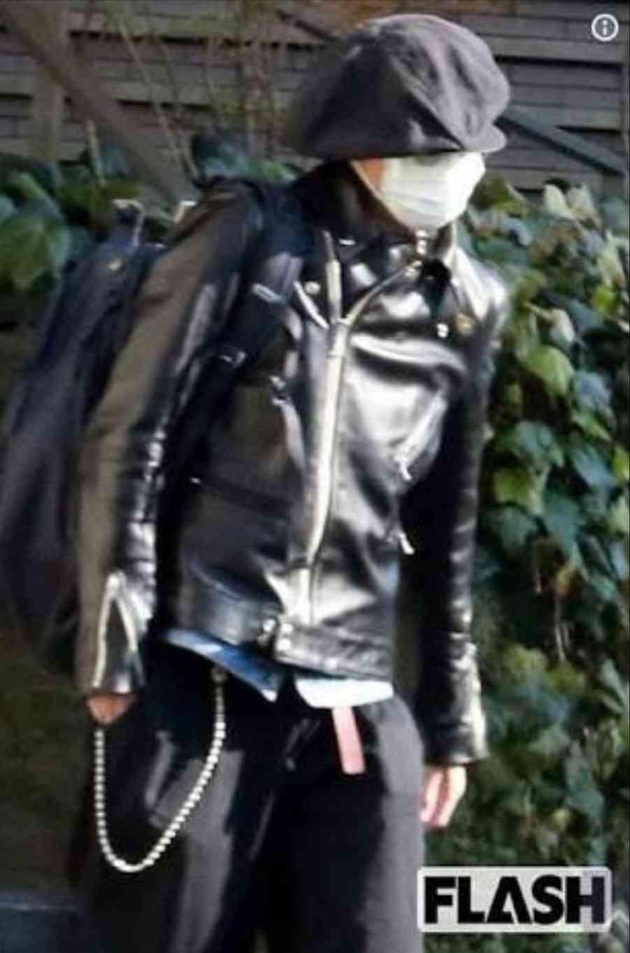 森川葵が満島ひかり代役主演、クドカン脚本「ロミオとジュリエット」