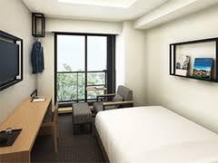 【おすすめ】ビジネスホテルについて語ろう!