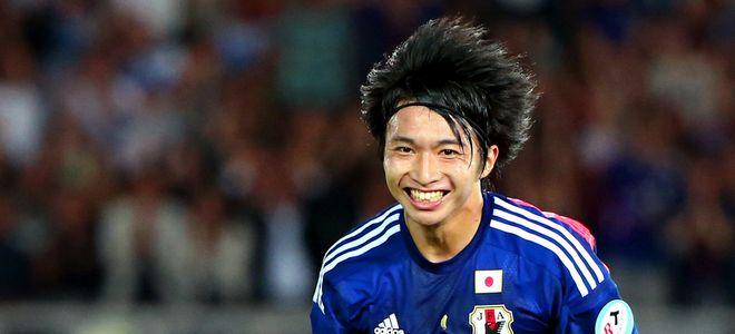 【開催】2018 FIFAイケメンW杯【画像】