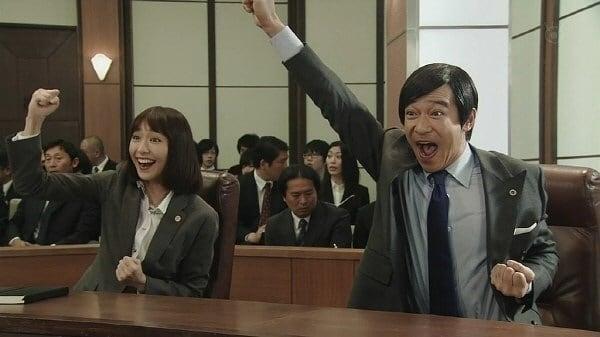 『コンフィデンスマンJP』映画化決定「続報を待たれよ!!」 SNSでは歓喜の声