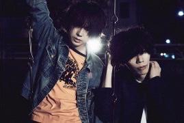 【日本人限定】2010年以降にリリースされたオススメの曲を教えて下さい。