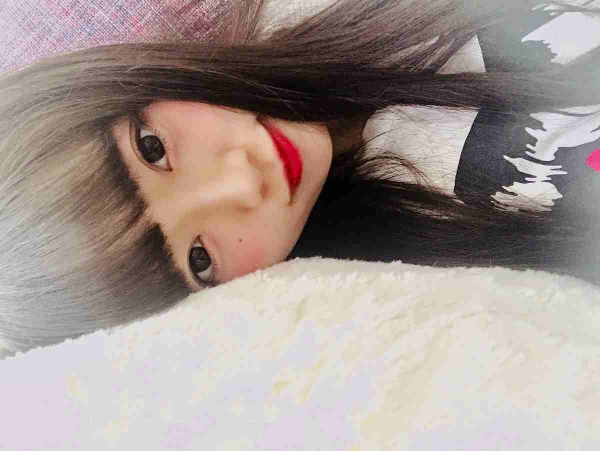 """【文春砲】""""ポスト指原""""NGT中井りか ファン男性との半同棲スクープ撮"""