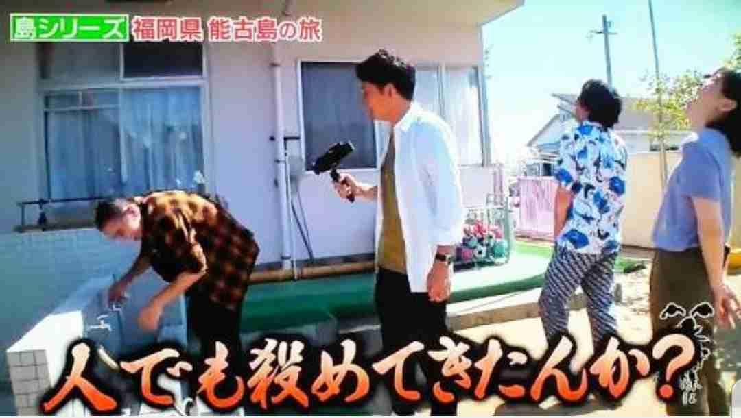 【アメトーーク】持ち込み企画プレゼン大会トピ