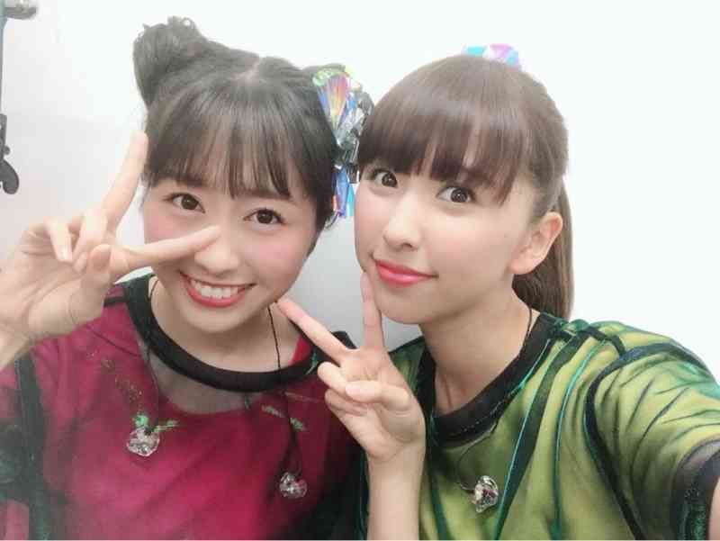 「女性アイドル顔だけ総選挙2018」結果発表<1位~20位>