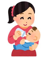 母乳が出る人と出ない人の違い