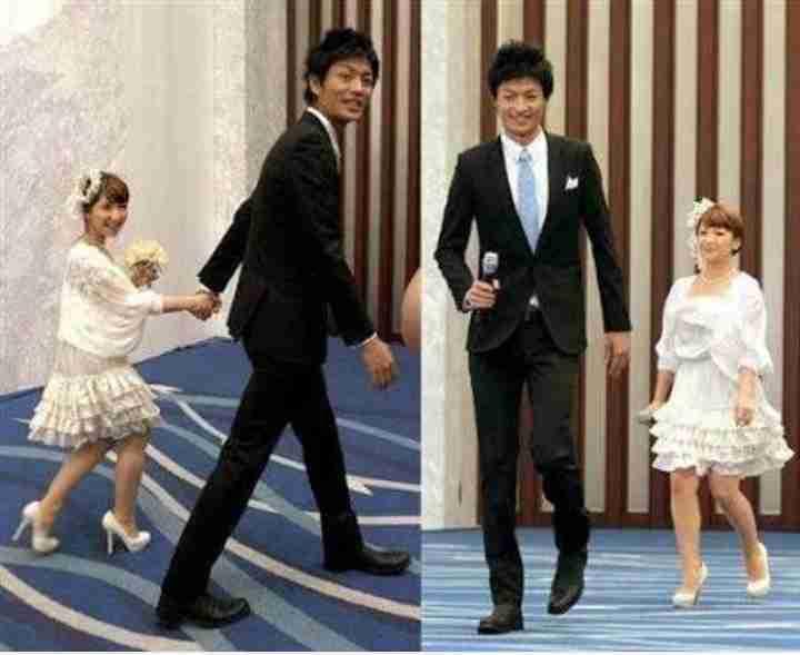 中村昌也 再婚した矢口真里を祝福…「素直に、おめでとうございます」