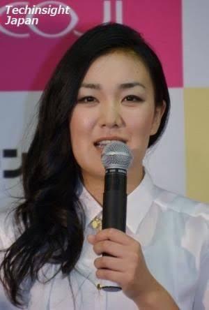 たんぽぽ白鳥久美子、交際中の彼との結婚に意欲 フルマラソン完走で「人生もゴールインできたら」