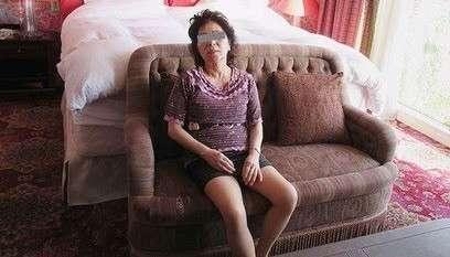 殺人容疑で都内関係先を家宅捜索 和歌山の資産家「紀州のドン・ファン」変死