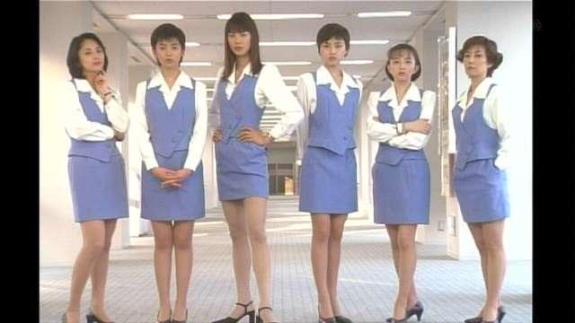 会社の制服が嫌です(*_*)