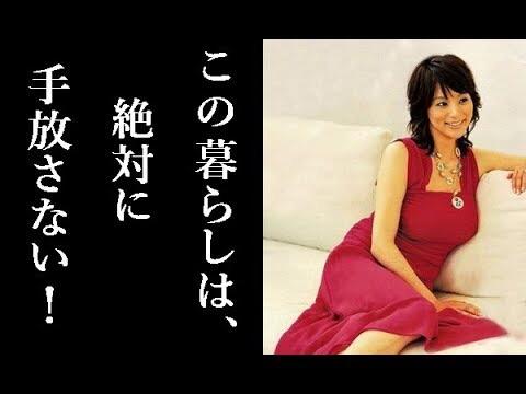 """松坂大輔復調 """"妻失格""""批判あった柴田倫世も汚名返上か"""