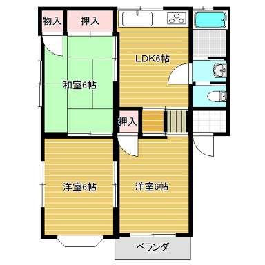 菊地亜美 夫の実家に「日帰り帰省」…徳島県、フォロワーから「大豪邸ですね」