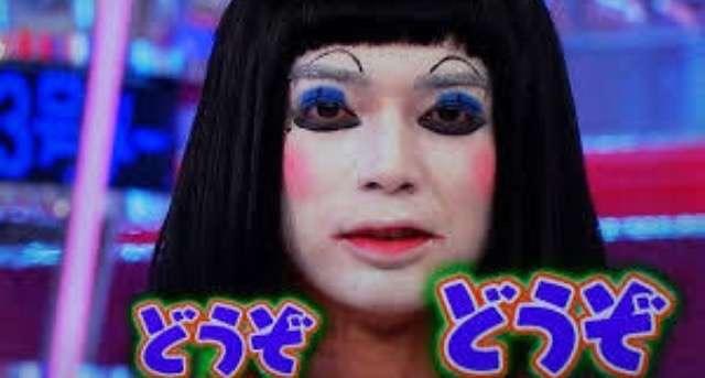 櫻井翔 NEWSファンに囲まれるも気づかれず「マジでバレねえ」