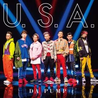 DA PUMP・ISSA、指原莉乃ら絶賛の新曲「ダサいことを真面目にやるのがカッコイイ」