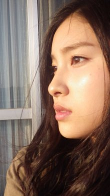 美しい鼻の形を貼るトピ【画像】【鼻フェチ】