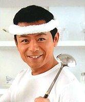 料理上手になりたい!