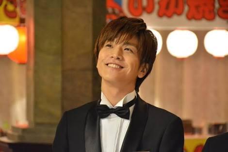 【実況・感想】崖っぷちホテル! #09