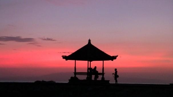 バリ島についてオススメシェアしよう!