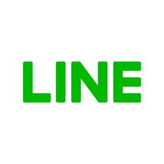業務連絡にLINE使いますか?