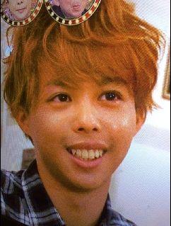 渡辺美奈代 次男が修学旅行に出発、送り出す…イケメンぶりにブログ読者が即反応
