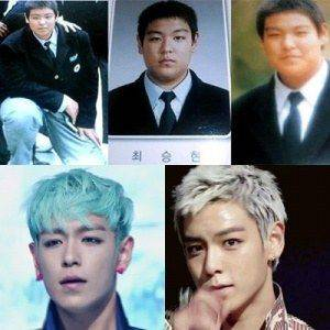 韓流新世代 10代・20代の若者ぞっこん、第3波の予感
