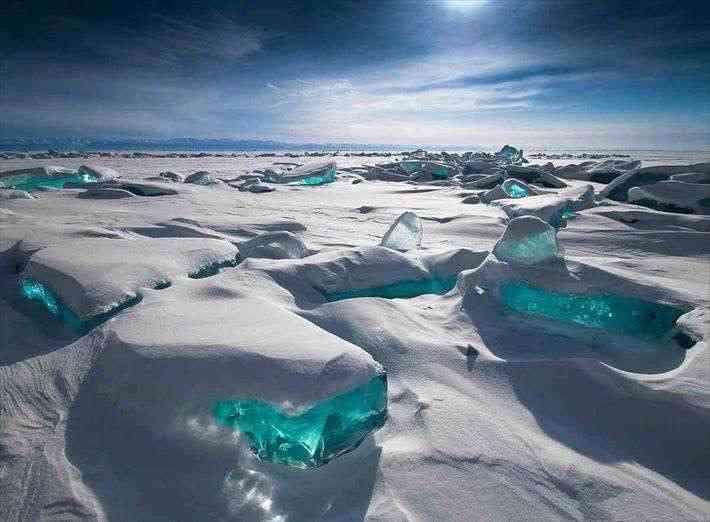 寒色の画像が集まるトピ