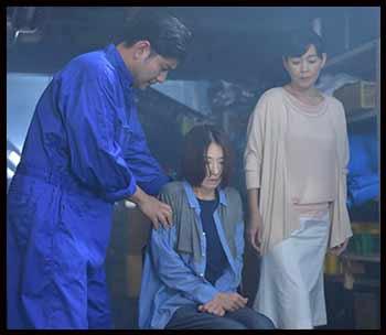 【ドラマ・映画】意外だった黒幕、犯人【ネタバレ注意!】