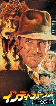 80年代〜90年代のアメリカドラマ・映画のお勧めを教えて!